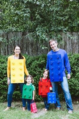 DIY-LEGO-costumes-made-out-of-cardboard
