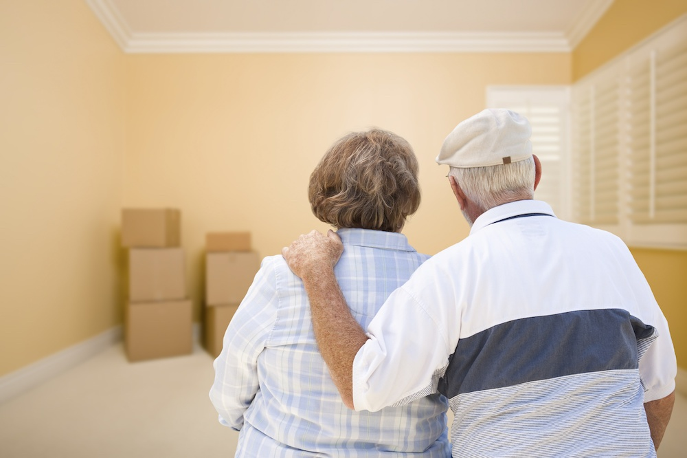 Quality Moving Service with Packing Supplies and Services