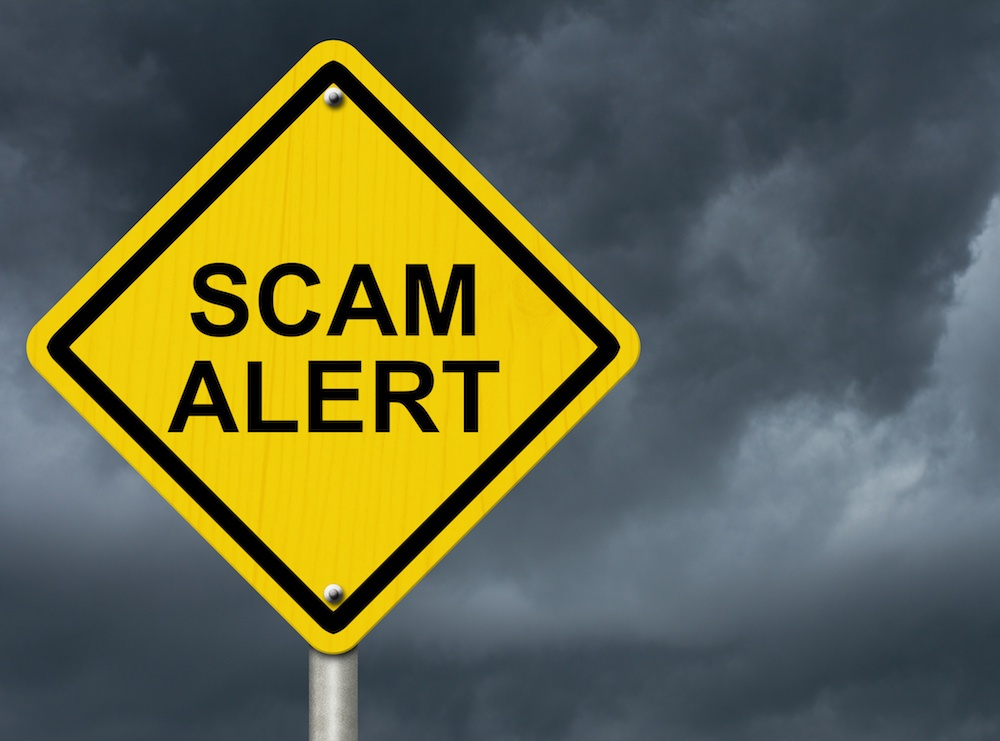 Packers and Movers -- Avoid Moving Scam