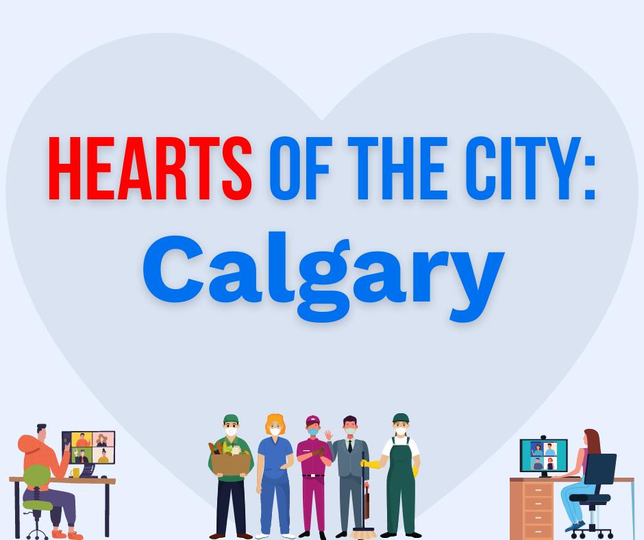 Hearts-City-Calgary