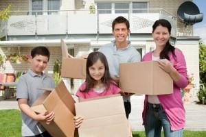 How To Choose Good Winnipeg Movers
