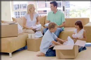 Packing Tips When Moving To Abbotsford