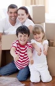 Moving to Victoria Can Be Achieved On A Budget