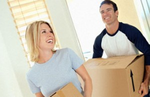 Montreal QC Movers