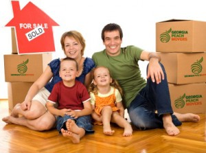 Abbotsford BC Movers
