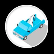 vehicle-transport