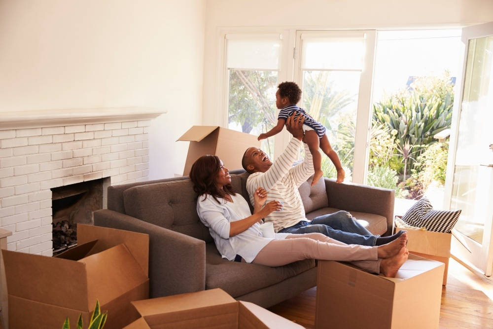 Make Moving Easier on Your Kids with These 6 Tips