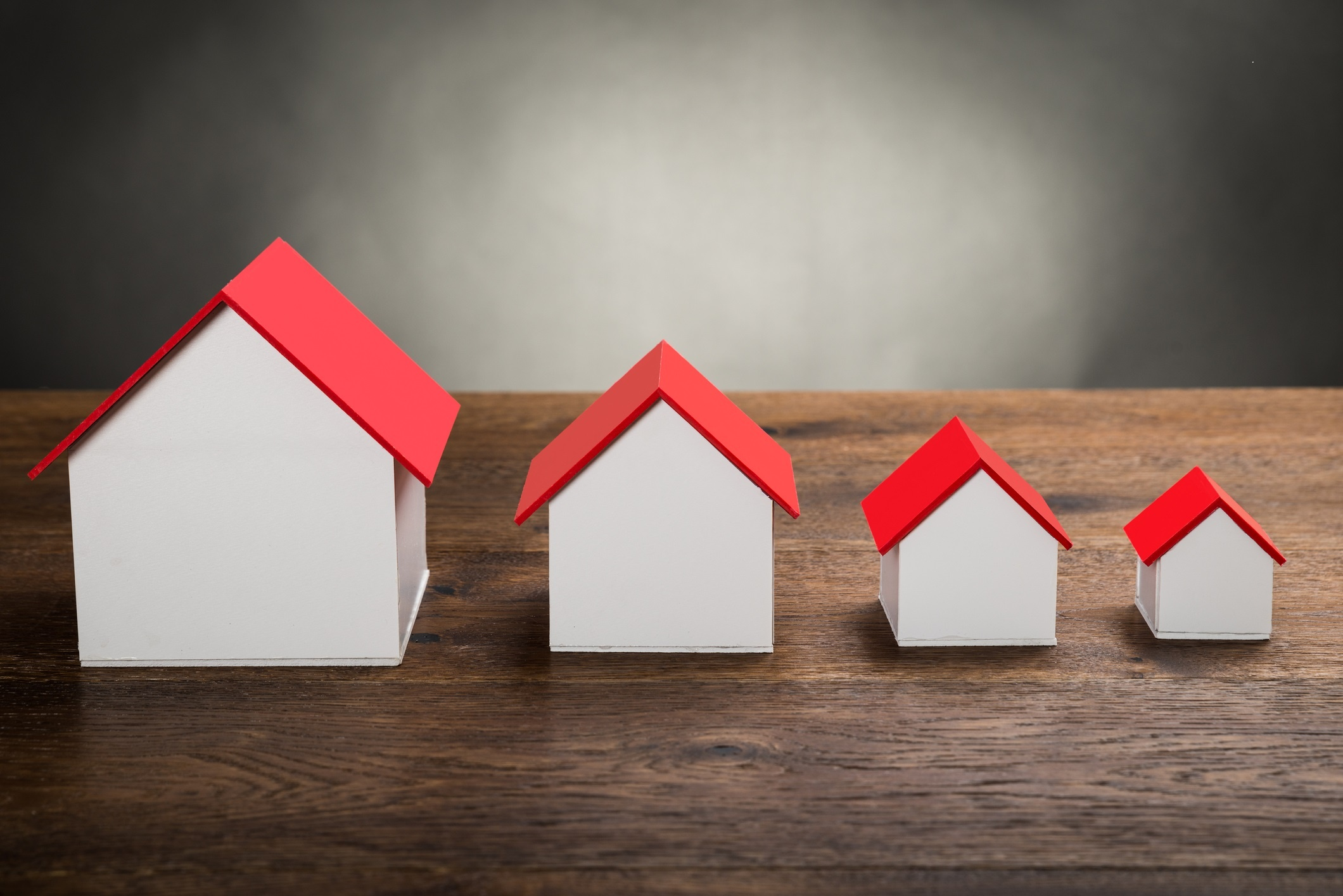 Downsizing Your Home? Make it Easier with These 6 Tips
