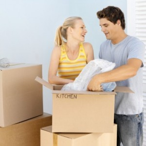 Moving To Fort Mcmurray Involves Hiring A Moving Company