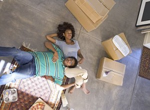 Why Edmonton Movers Must Be Compared