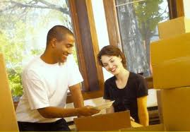 Regina SK Movers Can Offer You A Lot
