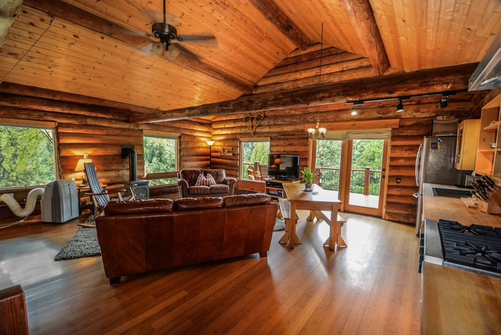 Planning Your Big Move to the Cottage