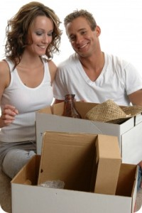 Evaluate All Ottawa Movers