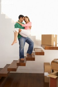 Hire London Movers To Do It All