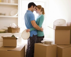 Reasons Why You Want Help Moving to Ottawa ON