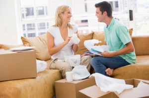 How To Hire Movers Vancouver To Help With The Hard Parts Of Moving