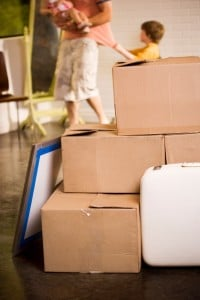 Why You Need To Know About Toronto Movers