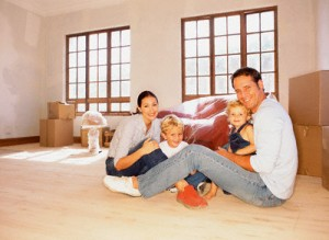 What To Look For In Nanaimo Movers
