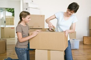 Brandon Movers Can Make Your Move Easier