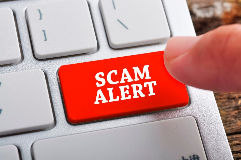 These 7 Tips Will Help You Avoid Moving Scams!