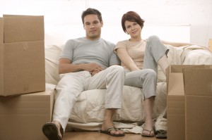 Top Halifax NS Movers